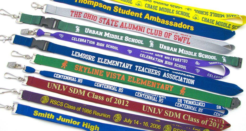 schoolSlide8